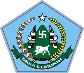 Website Desa Lemukih